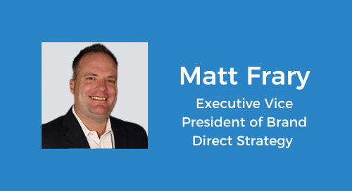 Matt Frary