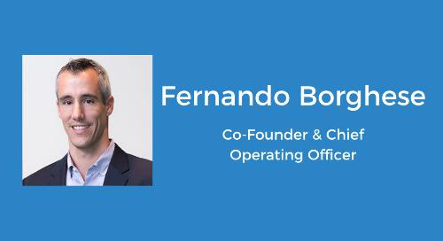 Fernando Borghese