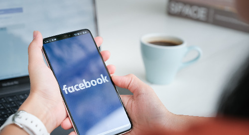 Facebook's $1 Billion Investment In Content Creators: Just The Facts
