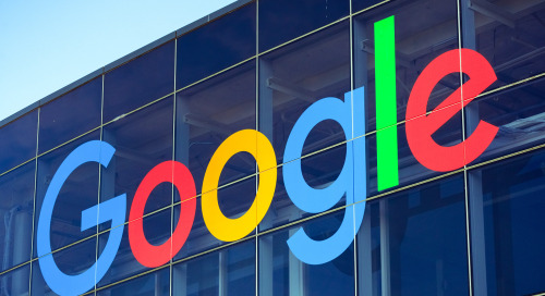 Google Faces Lawsuits Over Play Store Practices: Just The Facts