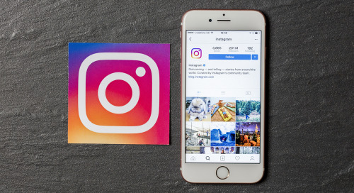 Instagram's New Native Affiliate Tool: Just The Facts