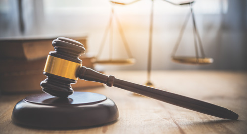Soliman V. Subway Franchisee Advertising Fund Trust Case: Just The Facts
