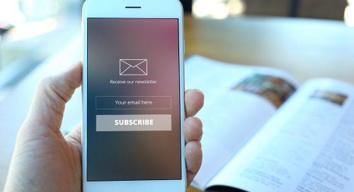 Email Subscriber Acquisition Drives Opted-In Brand Engagement