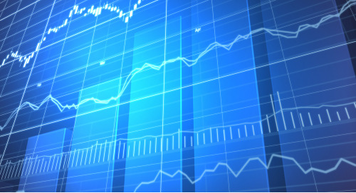 Digital Media Solutions, Inc. Announces Record-Breaking Quarter For Q2 2021 Revenue, Gross Profit Margin And Adjusted EBITDA