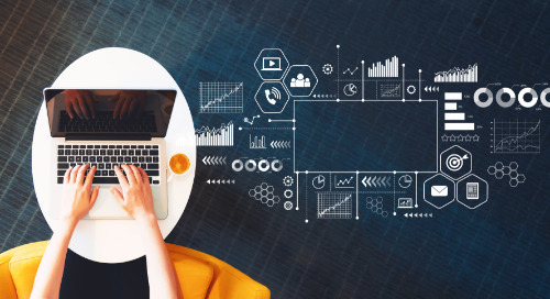 What Is The Difference Between Traditional Digital Advertising & Digital Performance Advertising?
