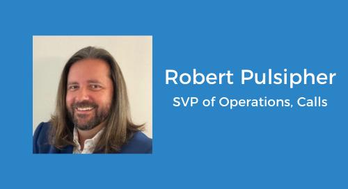 Robert Pulsipher