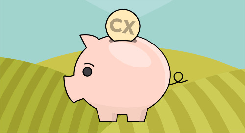 How Banks Can Take CX from Inside-Out to Outside-In