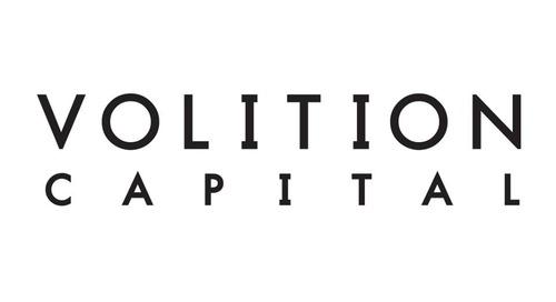 Prinova Receives $17 Million Investment from Volition Capital