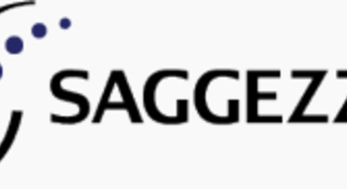 Prinova and Saggezza Partner to Provide Global CCM Solutions