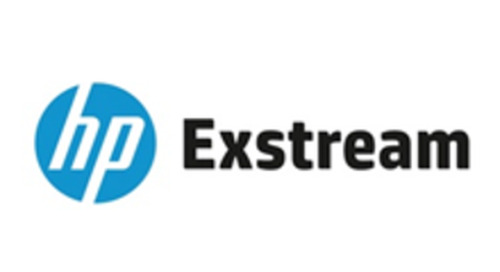Business users benefit from new HP Exstream global distribution of Prinova's Messagepoint® CCM Platform