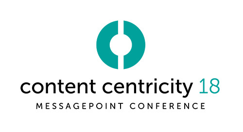 Content Centricity 2018