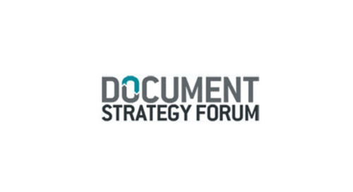 Prinova to showcase Spring release of Messagepoint.com at DOCUMENT Strategy Forum