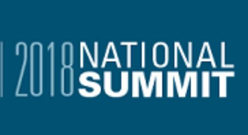 BlueCross BlueShield 2018 National Summit