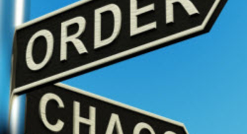 Correspondence Management – Bringing Order to the Chaos (Part II of II)