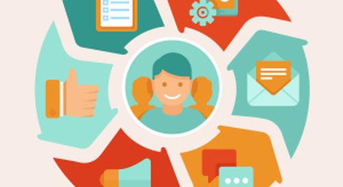 DCOE Best Practice #4 – Focus on Customer Experience