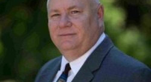 Prinova Appoints Jamie Harris to Lead North American Sales Group