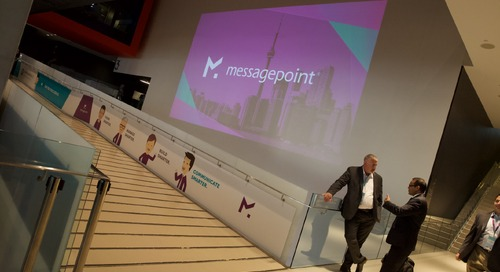 Messagepoint Wraps Up Second Annual User Conference
