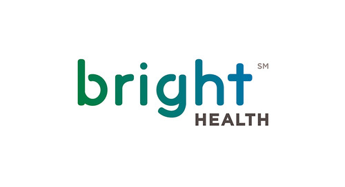 Consumer-driven Healthcare Company Bright Health Selects Messagepoint to Enhance its Customer Communications Strategy