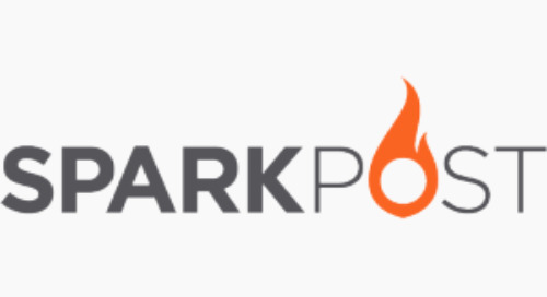 Messagepoint Integrates SparkPost with its Leading CCM Platform