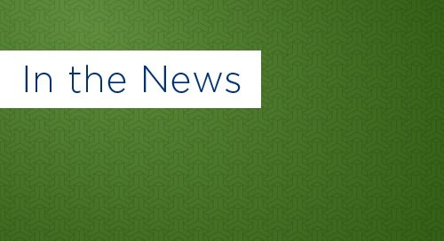 LIBOR Transition Raises Basis Risk Fear