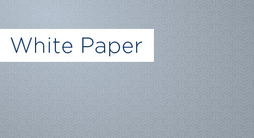 Balance Sheet Risk Management Hedging Programs Under the Volcker Rule