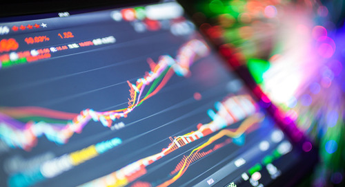 Analyzing FX Exposures to Understand Risk