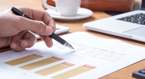 What's the Real Cost to Shifting the Portfolio Management Process?