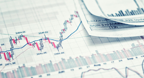 Actively Managing Your Balance Sheet Exposure Cycle