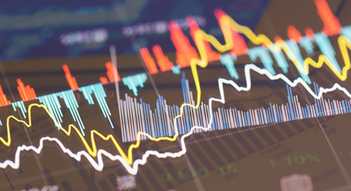 How to Measure the Performance of Your Investment Management Team