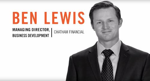 Video: Understanding Interest Rate Risk