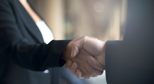 3 Reasons to Partner With an Advisor on Your Investment Portfolio