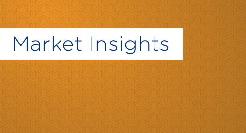 Market Insights – October 15, 2018