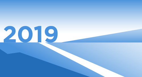 5 Treasury Trends to Watch in 2019