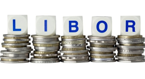 LIBOR Transition: Replacements Begin Addressing Cash Products