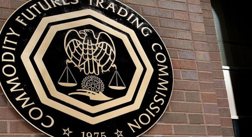 CFTC's Proposed Revision of SEF Trade Execution Requirements