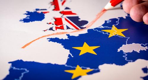 Preparing for Brexit's Impact