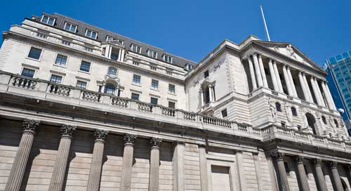 Response to ISDA's supplemental consultation spread and term adjustments for USD LIBOR