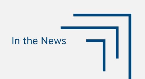 WSJ: Global Regulators Push for Faster Transition Away From LIBOR