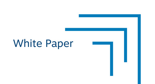 Impact Analysis of IFRS 9