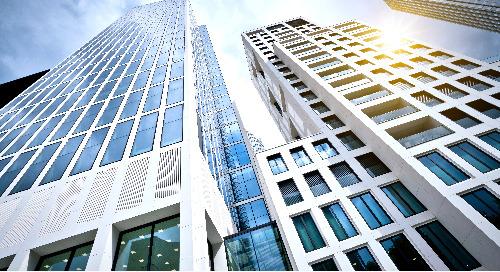 U.S. real estate market update—April 27, 2020