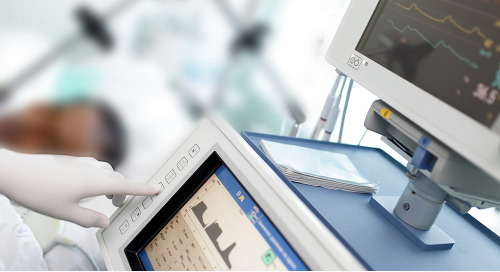 PKI: A Trusted Security Solution for Connected Medical Devices