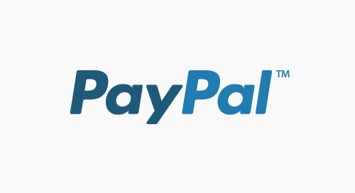 PayPal Trusts DigiCert to Secure Millions of Online Transactions Daily