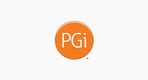 PGi Relies on DigiCert to Provide High-Quality Service with SSL