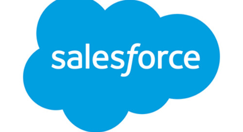 BLOG   Onfido secures funding from Salesforce Ventures, Talis Capital and more