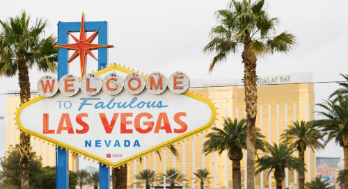 BLOG | Vegas Money 20/20 Recap: Identity, Regulation, Innovation.