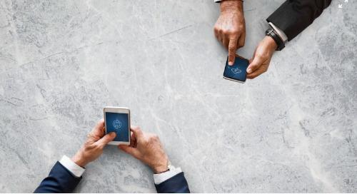 BLOG | RegTech is FinTech's best friend: Why we should hang out more