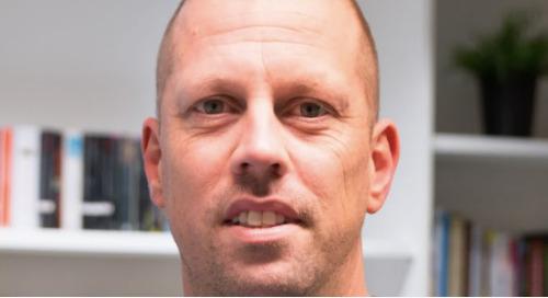 Onfido welcomes document fraud specialist Michael Van Gestel