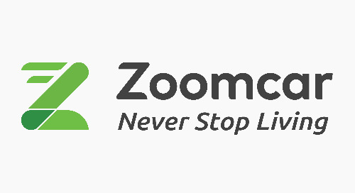 NEWS | Onfido and Zoomcar  make self-service car rentals more secure