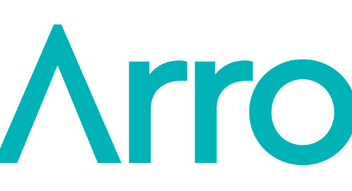NEWS | Arro Money and Onfido partner to deliver world-class KYC