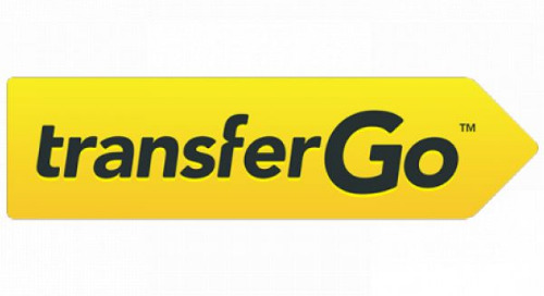 TransferGo and Onfido partner for fast and frictionless money transfers
